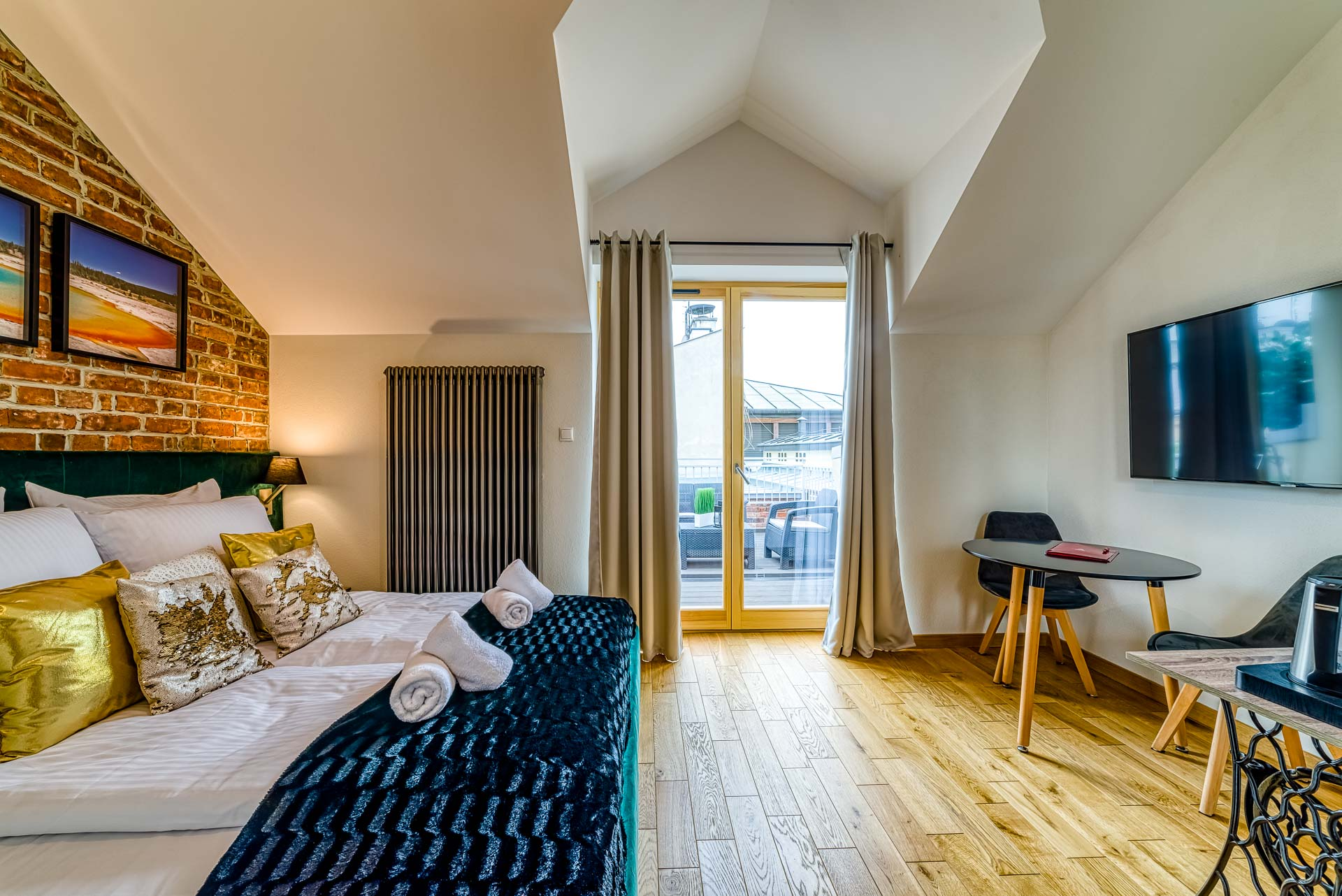 Top Romantic Room 12